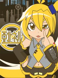 Kisekae_20_machi