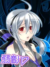 Kisekae_21_machi