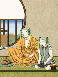 Kisekae_32_machi