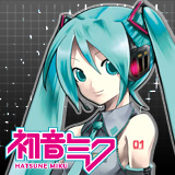 Sound_jacket_miku_m